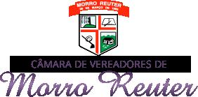 Logotipo Câmara (mobile)
