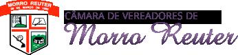 Logotipo Câmara